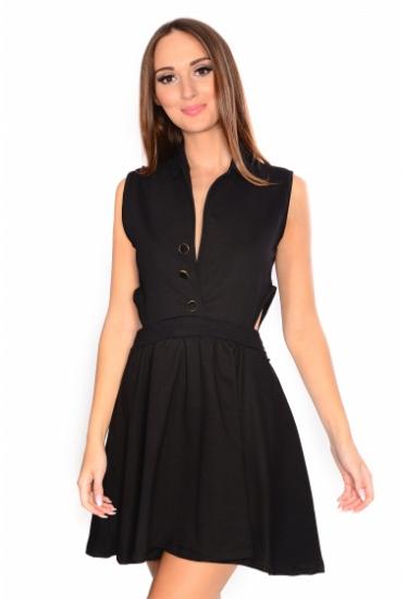 Sukienka 3236