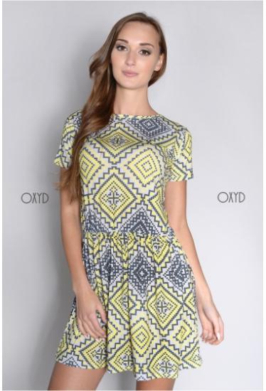 Sukienka 0013