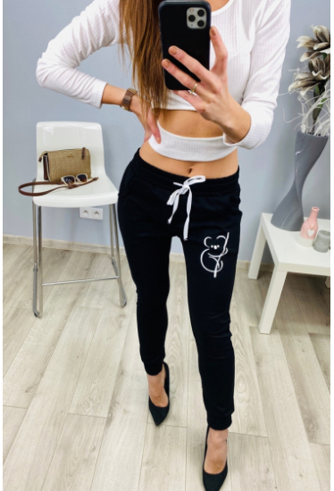 Spodnie 1130