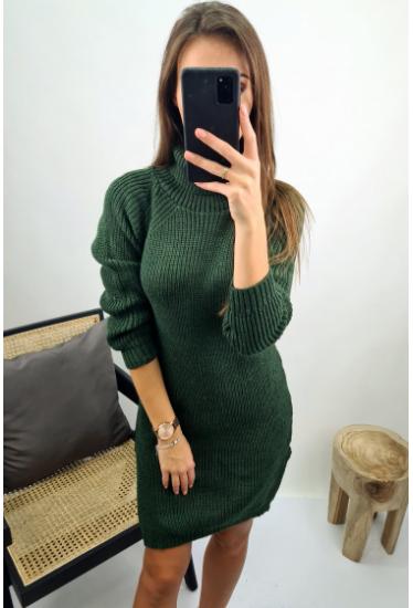 Sukienka 128-1
