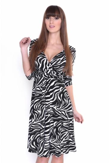 Sukienka 2908