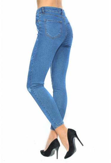 Spodnie 001