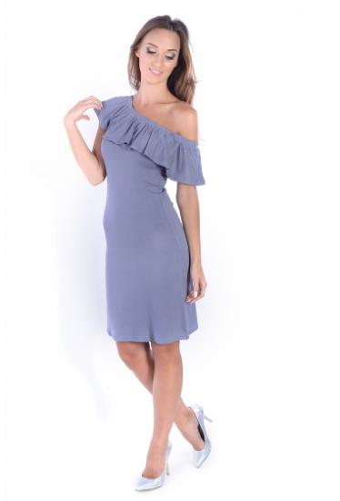 Sukienka 8226