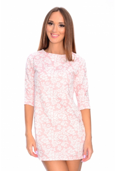 Sukienka 3397