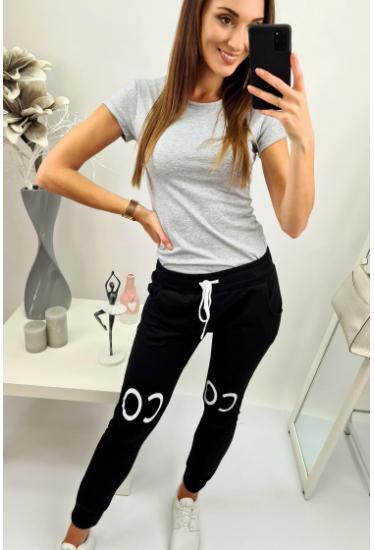 Spodnie 1142