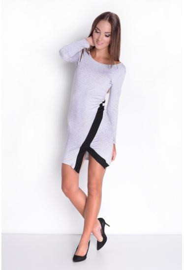 Sukienka 8134