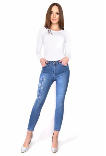 Spodnie 005