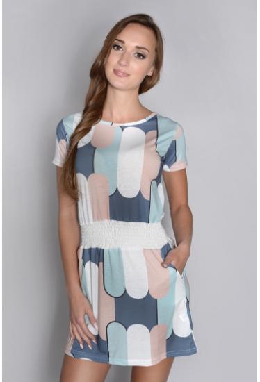 Sukienka 0011