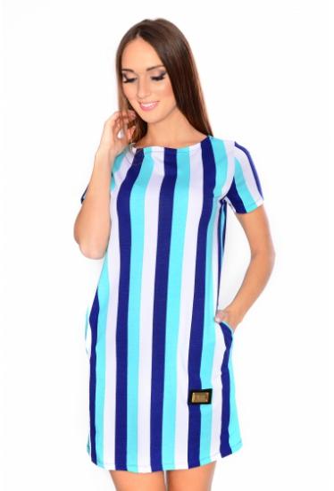 Sukienka 3120-1