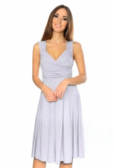 Sukienka 8223