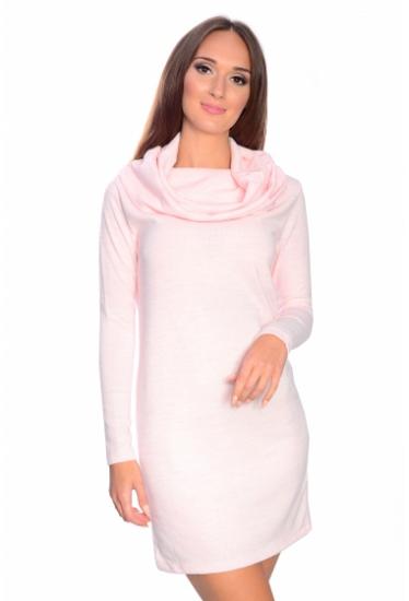 Sukienka 3540