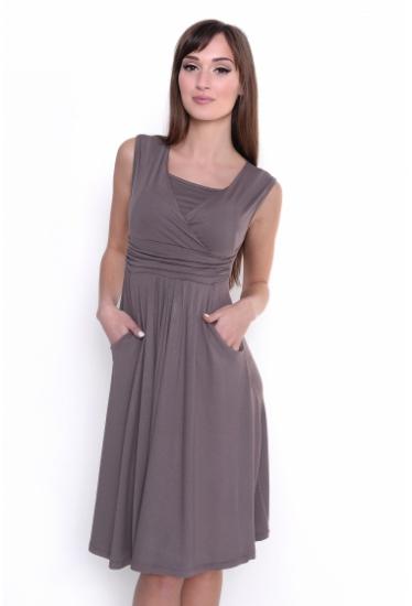Sukienka 8188