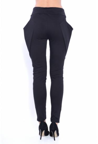 Spodnie 1088