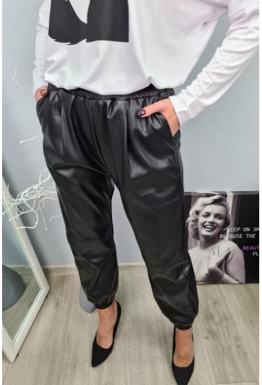 Spodnie 70775