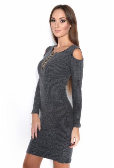 Sukienka 3323-1