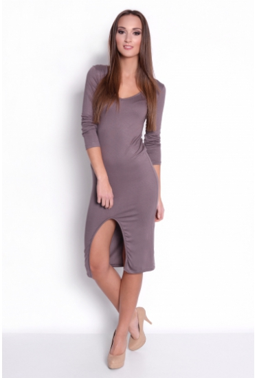 Sukienka 8186
