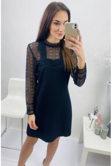 Sukienka 15456