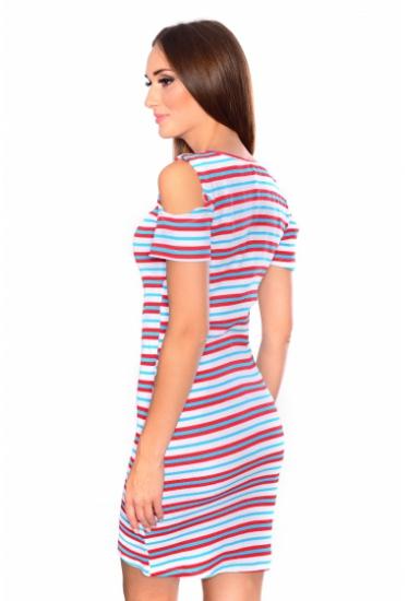 Sukienka 3084-1