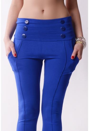 Spodnie 1052