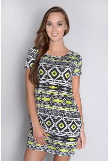 Sukienka 0015