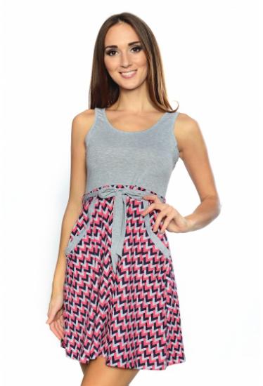 Sukienka 3202-1