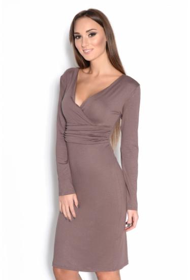 Sukienka 8130