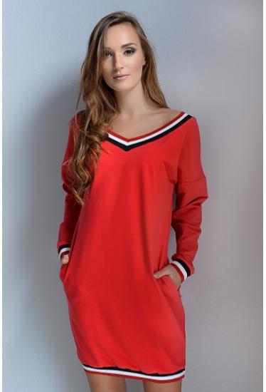 Sukienka 0251V