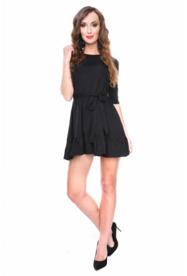 Sukienka 9049