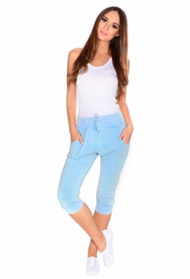 Spodnie 2207