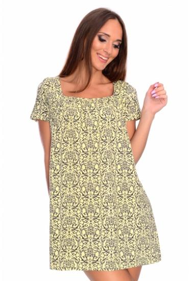Sukienka 3194-1