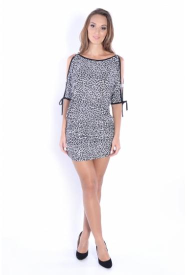 Sukienka 8231