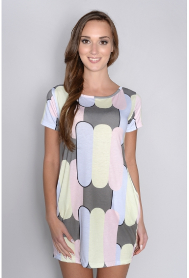 Sukienka 0014