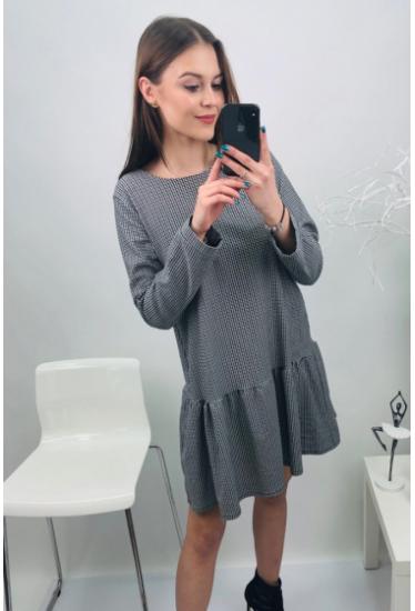 Sukienka 9171