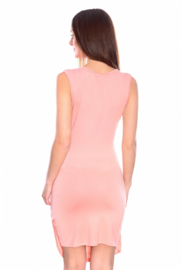 Sukienka 8471