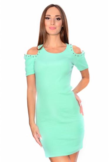 Sukienka 3086