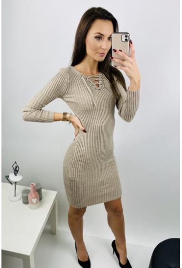 Sukienka 137