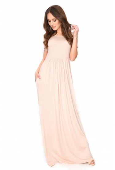 Sukienka 9031