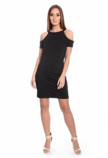 Sukienka PERŁOWA 30128