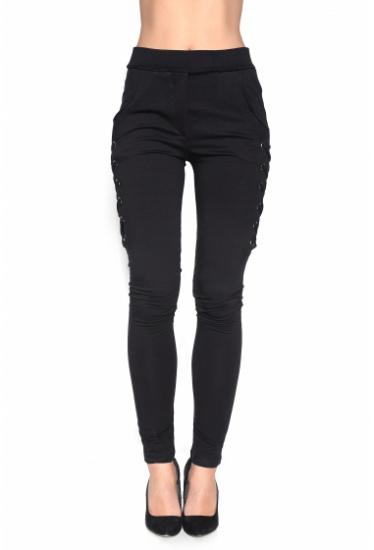 Spodnie 1239A