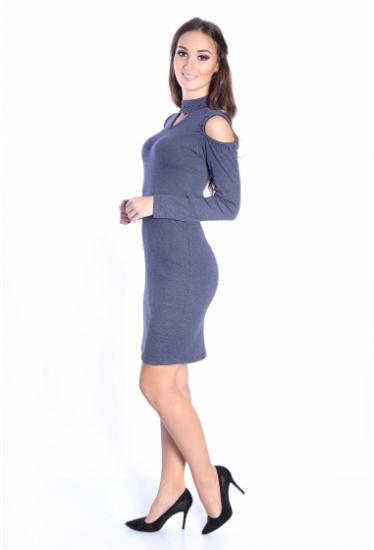 Sukienka 0026-3S