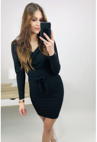 Sukienka 001