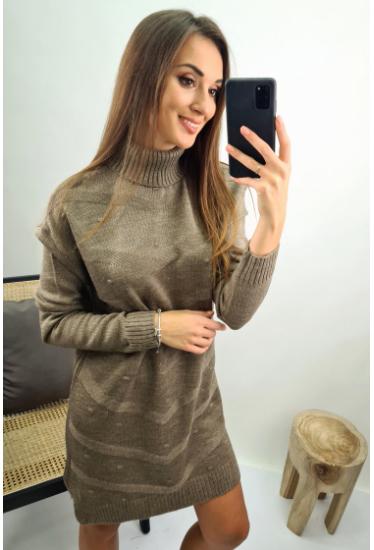 Sukienka 3093