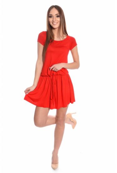 Sukienka 9010