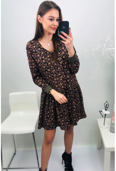 Sukienka 9156-1
